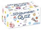 moses Das Schlaumeier-Quiz 90208
