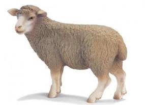 Schleich Schaf, stehend 13283