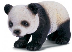Schleich Pandababy 14331