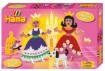 HAMA Bügelperlen- Geschenkset Kleine Prinzessinnen 3213