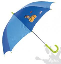 Sigikid Regenschirm Sammy Samoa 23291