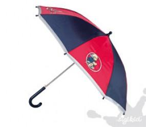 Sigikid Regenschirm Frido Firefighter 23421