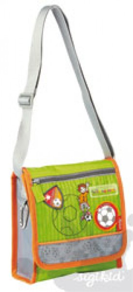 Sigikid Kindergartentasche Kily Keeper 23770