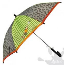 Sigikid Regenschirm Kily Keeper 23797