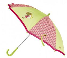 Sigikid Regenschirm Florentine 24448