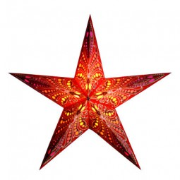 Starlightz Leuchtstern queen of tonga