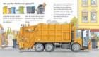 Die Müllabfuhr 32758