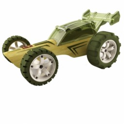 Hape Buggy Baja mini 897960