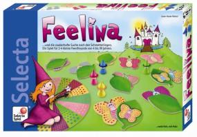 Selecta Feelina 3592