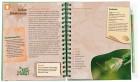 Moses Das Becherlupen-Forscherbuch