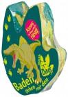 Moses 40157 Zauberhandtuch Dino