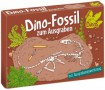 Moses 40144 Dino Fossil