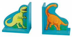 Moses 40135 Buchstützen Dino