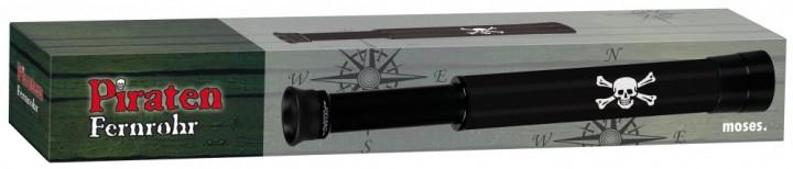 moses Fernrohr Piraten 35017