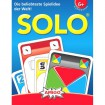 SOLO Amigo 03900