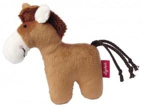 Sigikid Rassel Pferd 41174