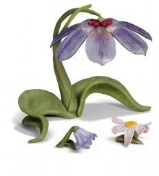Schleich Blütenschirm 42038