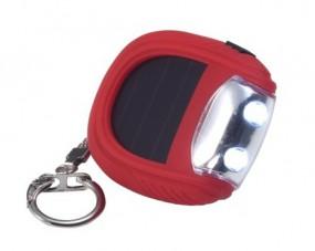 Solar - Taschenlampe 42445