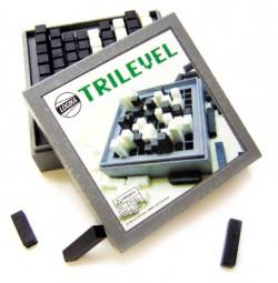 Logika Trilevel