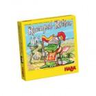 Haba Rumpel - Ritter 4461