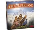 Haba Abenteuerland 300928