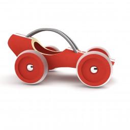 Hape e-racer Monza rot 897952