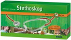 Moses 9618 Expedition Natur Stethoskop