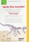 Moses GEOlino Dinosaurier - Erforschen und Ausgraben