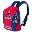 Sigikid Rucksack Frido Firefighter 23333