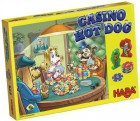 Haba Casino Hot Dog 4244
