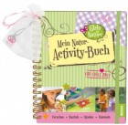 Moses Mein Natur-Activity-Buch
