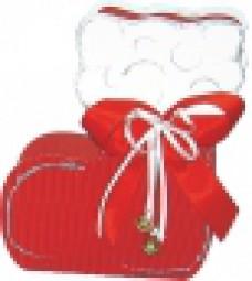 Weihnachtskörbchen 52190