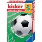 Kicker Fußball-Quiz 2