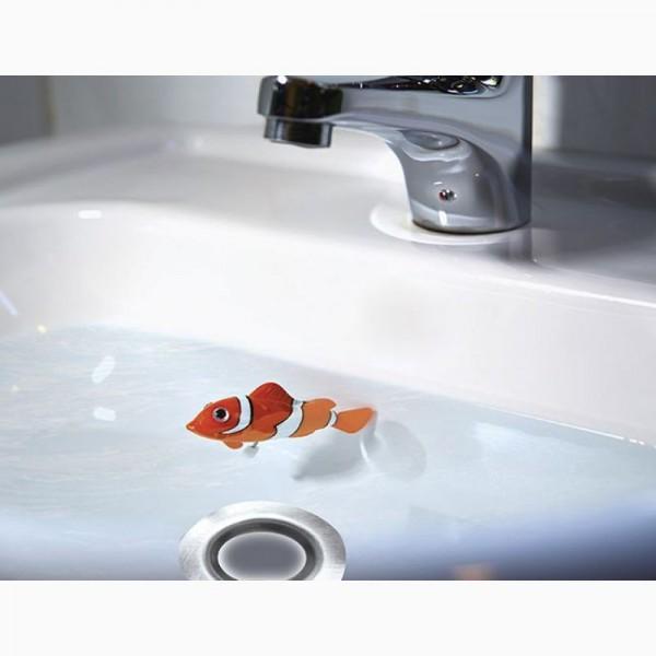 moses 37958 Schwimmende Clownfische zum Aufziehen