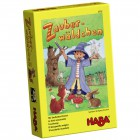Haba Zauberwäldchen 4502