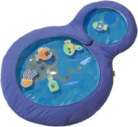 Haba Wasser-Spielmatte Kleiner Taucher 301184