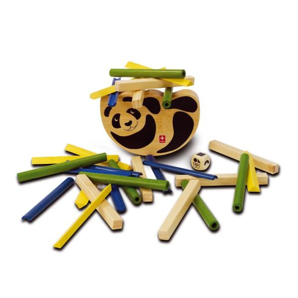 Hape Pandabo