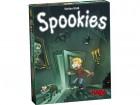 Haba Spookies 300946