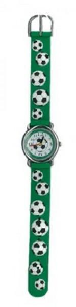 Armbanduhr Fußball 80162