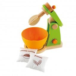 Educo Spielzeug-Mixer 821771