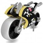 Hape e-superbike 897783