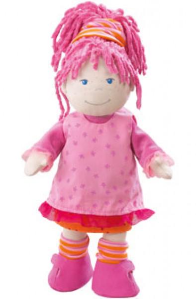 Haba Puppe Lilli 0957