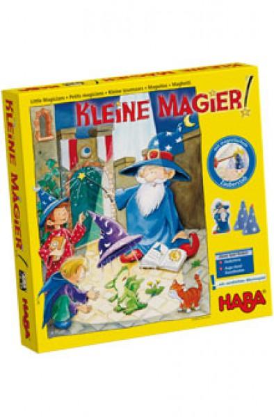 Haba Kleine Magier 4298