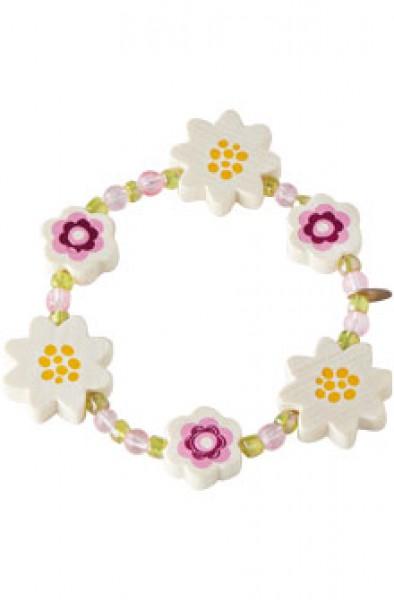Haba Armband Sommerwiese 7046