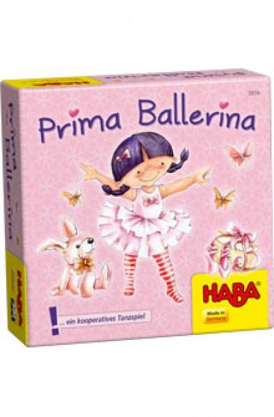 Haba Prima Ballerina 5979