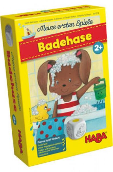 Haba Meine ersten Spiele - Badehase 301313