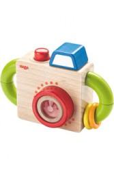 kleinkindspielzeug haba spielzeug f r kinder das. Black Bedroom Furniture Sets. Home Design Ideas