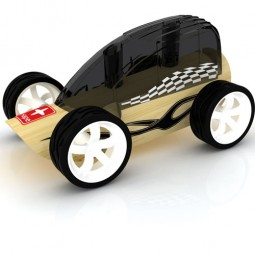 Hape Low Rider mini H897958