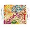 Hape Magnetspiel Zoom E1706