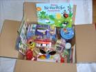 Überraschungsbox für Kinder